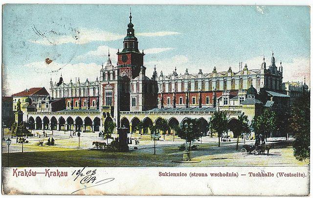 19080213_krakow_sukiennice