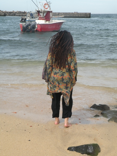 Île_de_Gorée_shore_480x640