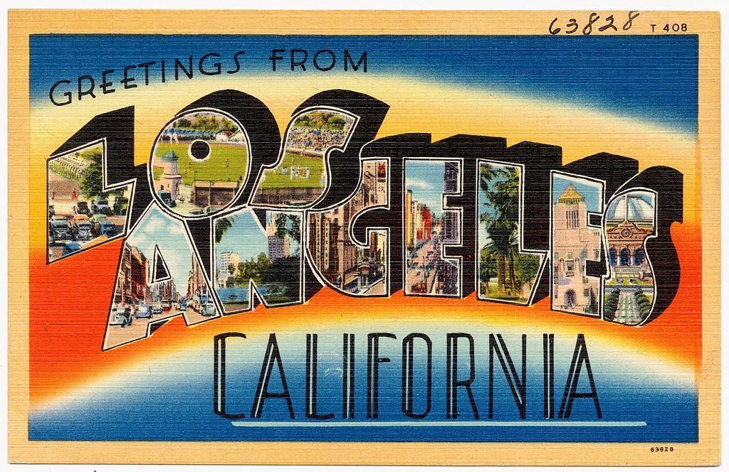 Greetings_from_Los_Angeles,_California_(63828)