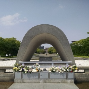 Interview_at_the_Hiroshima_Peace_Memorial_Museum