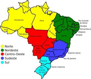 map_of_brazil_v3_116471