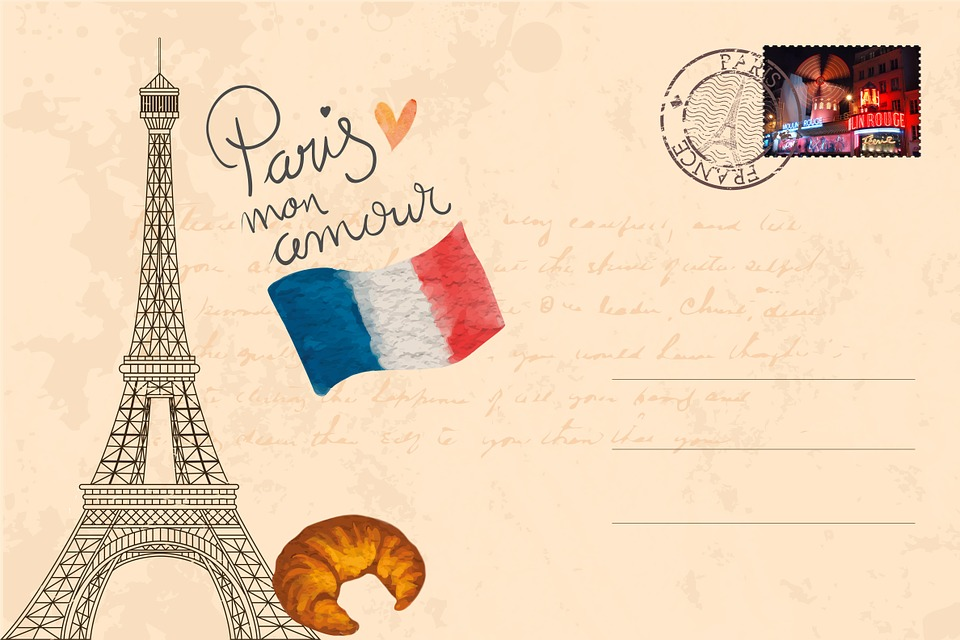 postcard-1038915_960_720