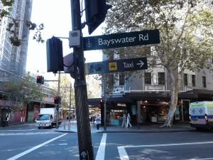 BayswaterStreetScene