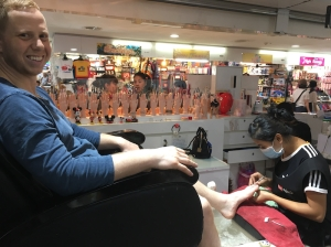 Pedicure_MBKCenterBangkok_Alyssa_Sorresso