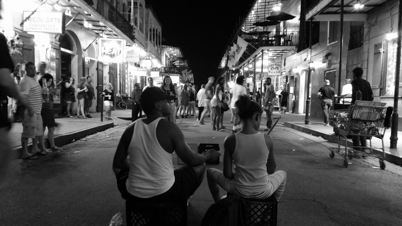 Brother_and_Sister_French_Quarter