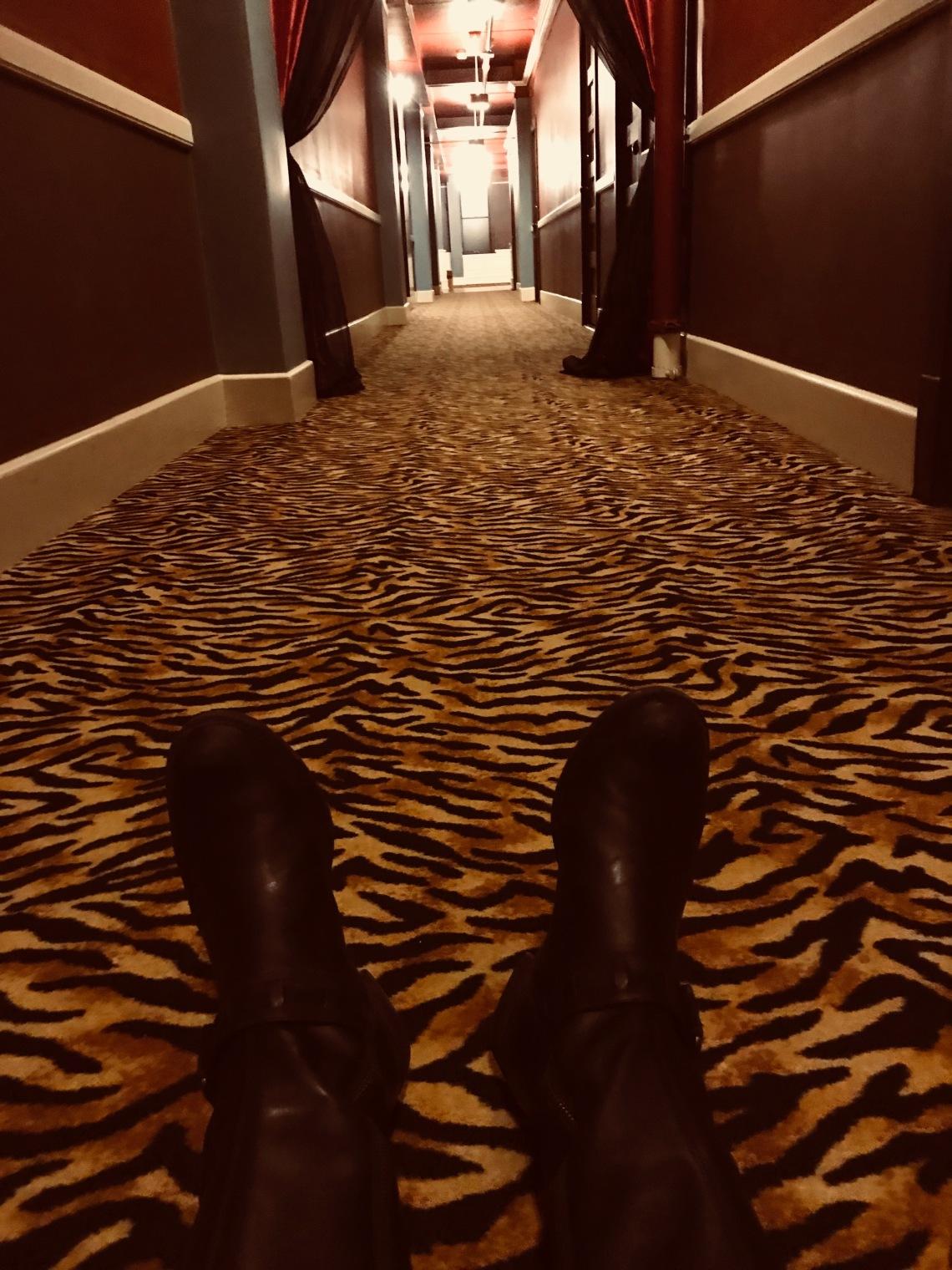 Moore_Hotel_Seattle