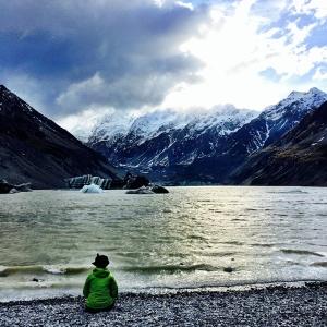 wanderlust.newzealand