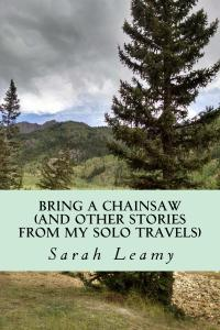 Bring_A_Chainsaw_Cover_for_Kindle