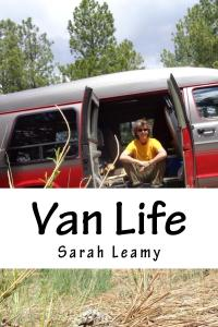Van_Life-Cover_for_Kindle