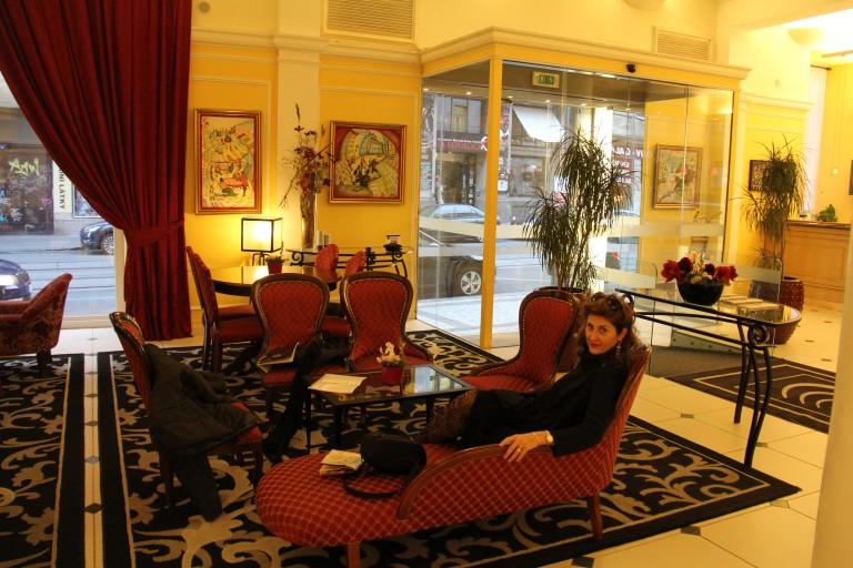 foyer_Century Hotel_2015