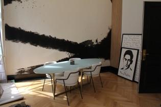Renovated sitting room_2018
