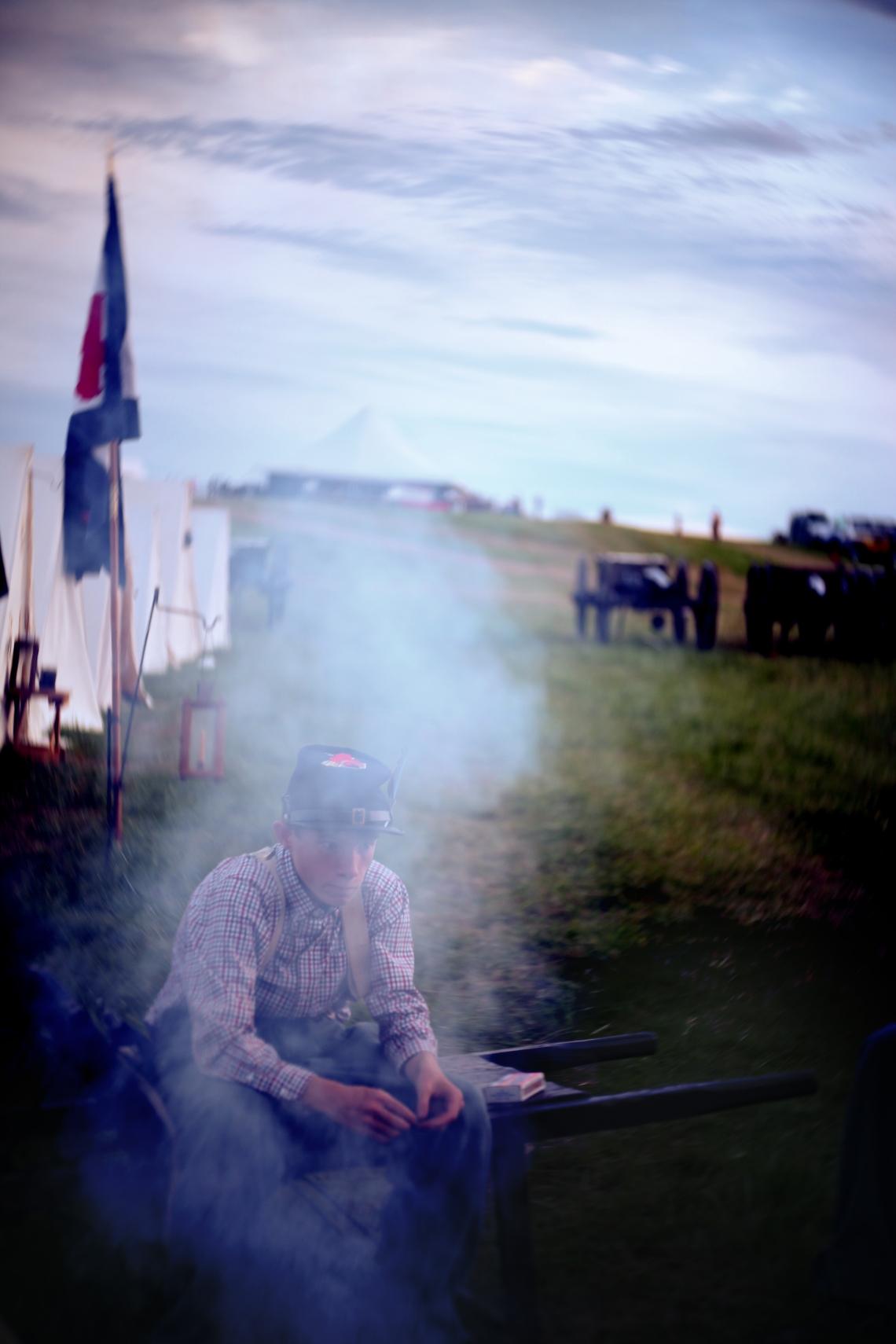gettysburg3