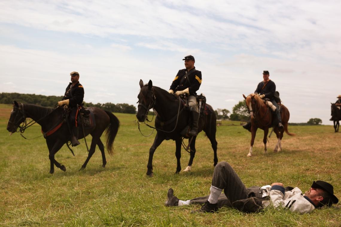 gettysburg6
