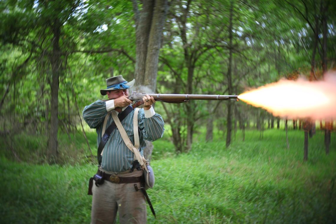 gettysburg7