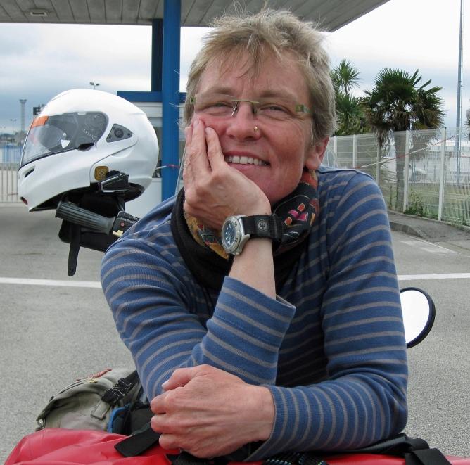 IMG_0987 ps Birgit Schuenemann