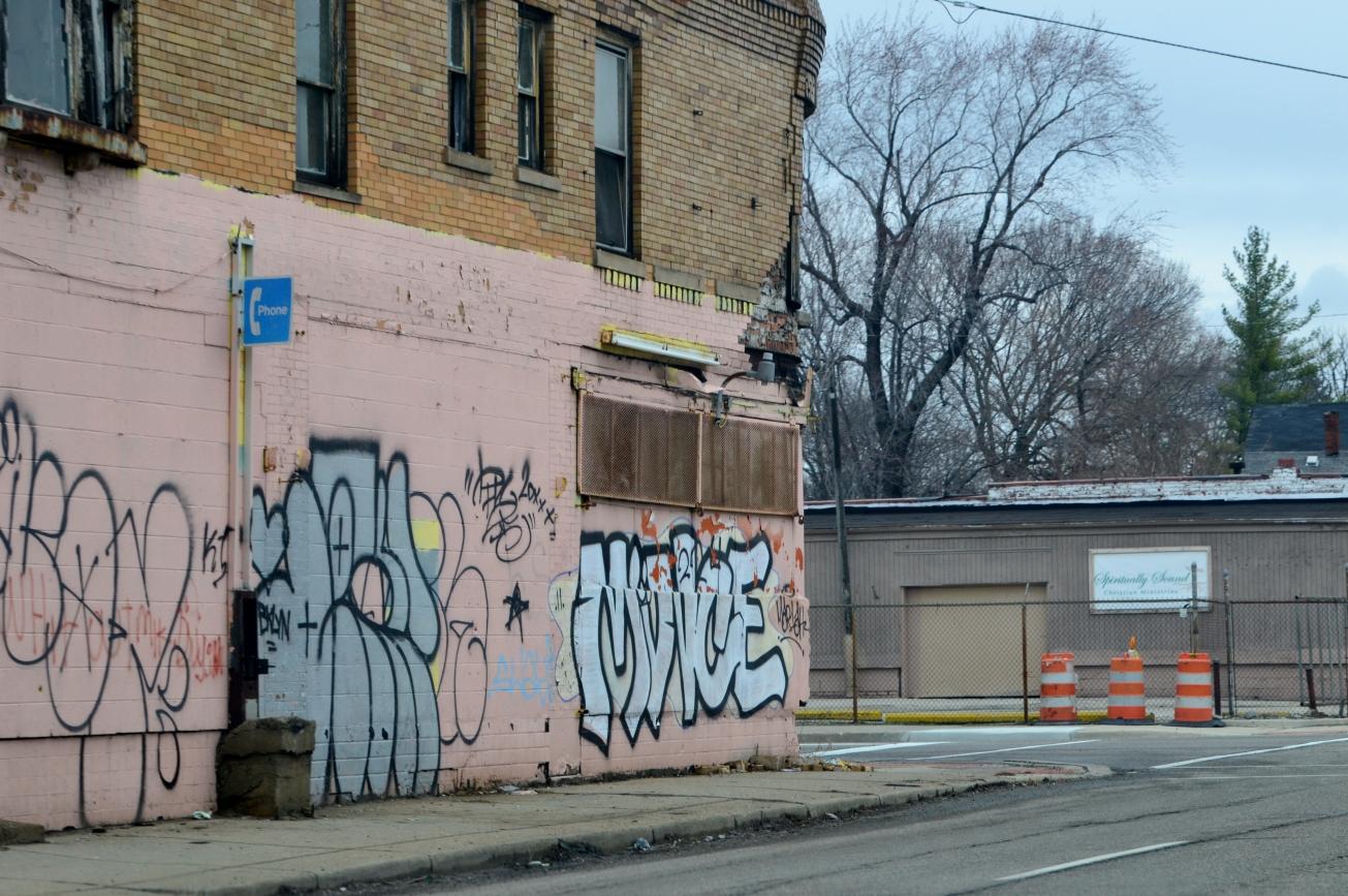 Pink_Grafitti