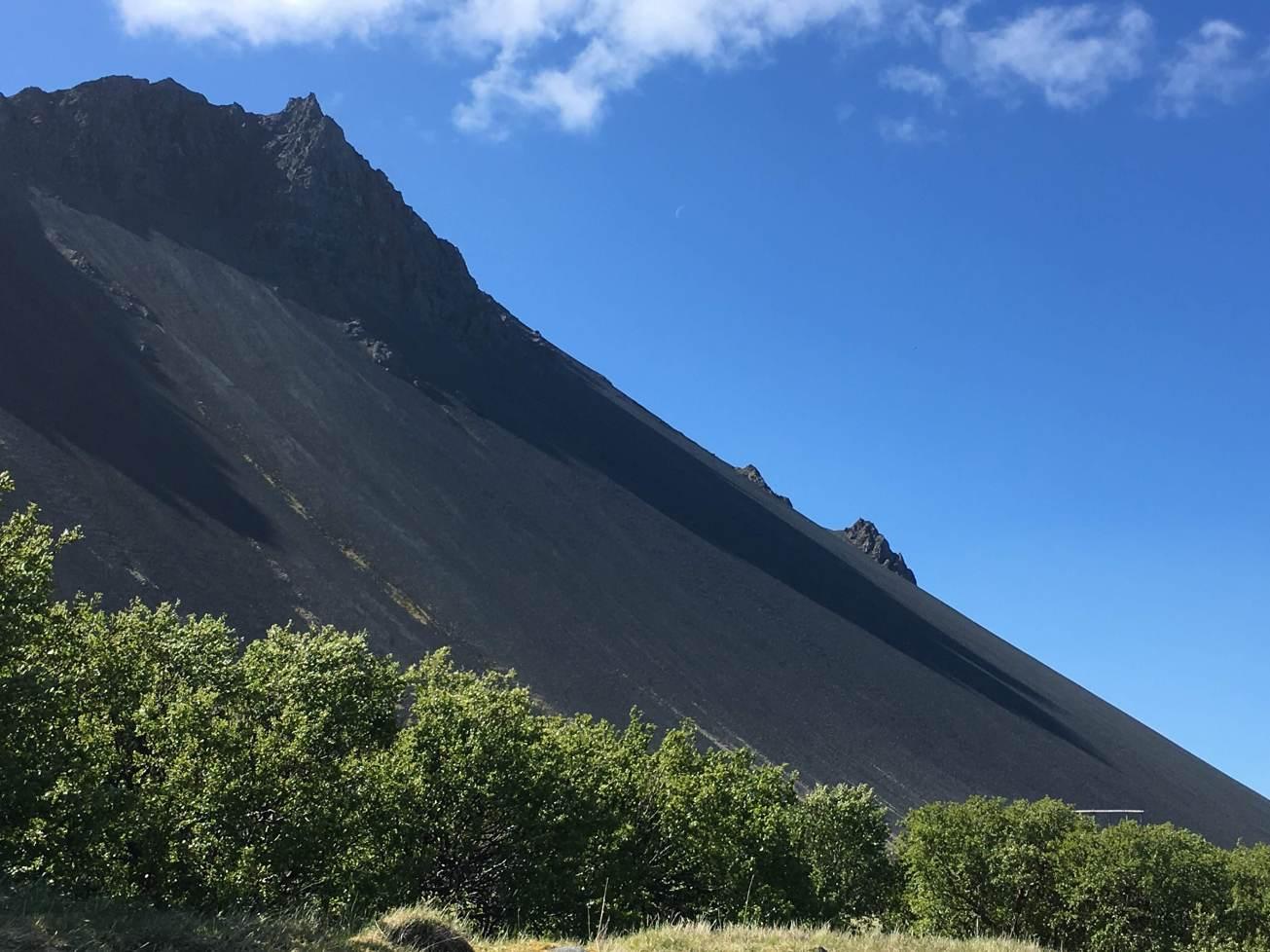 Steep_Volcanic_Climb