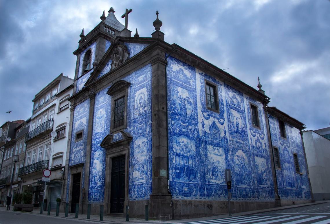 Bremer_1_Porto_Portugal