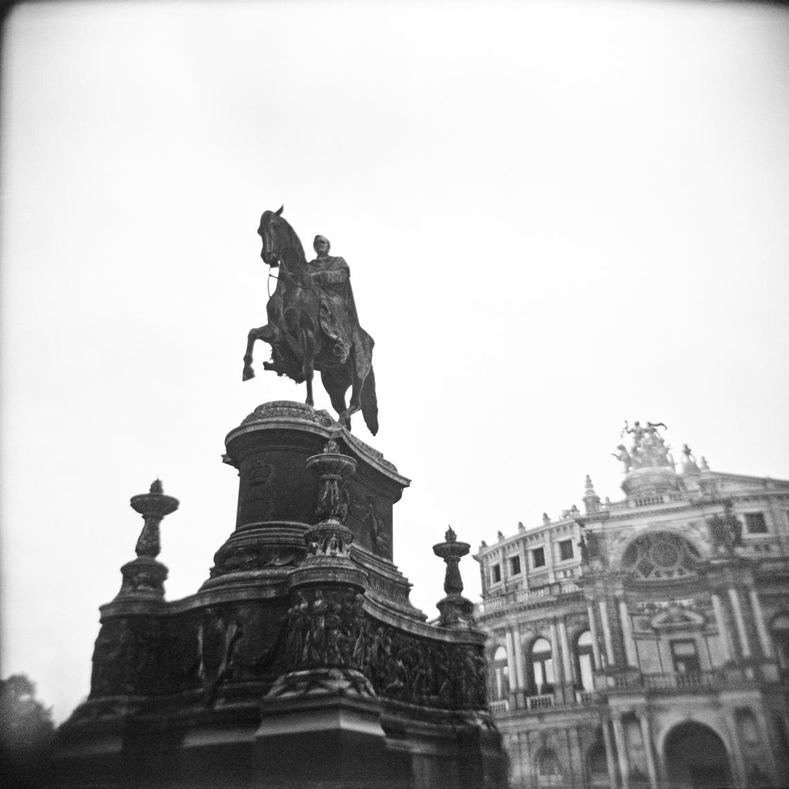 Dresden_3_-_Philip_Arnold