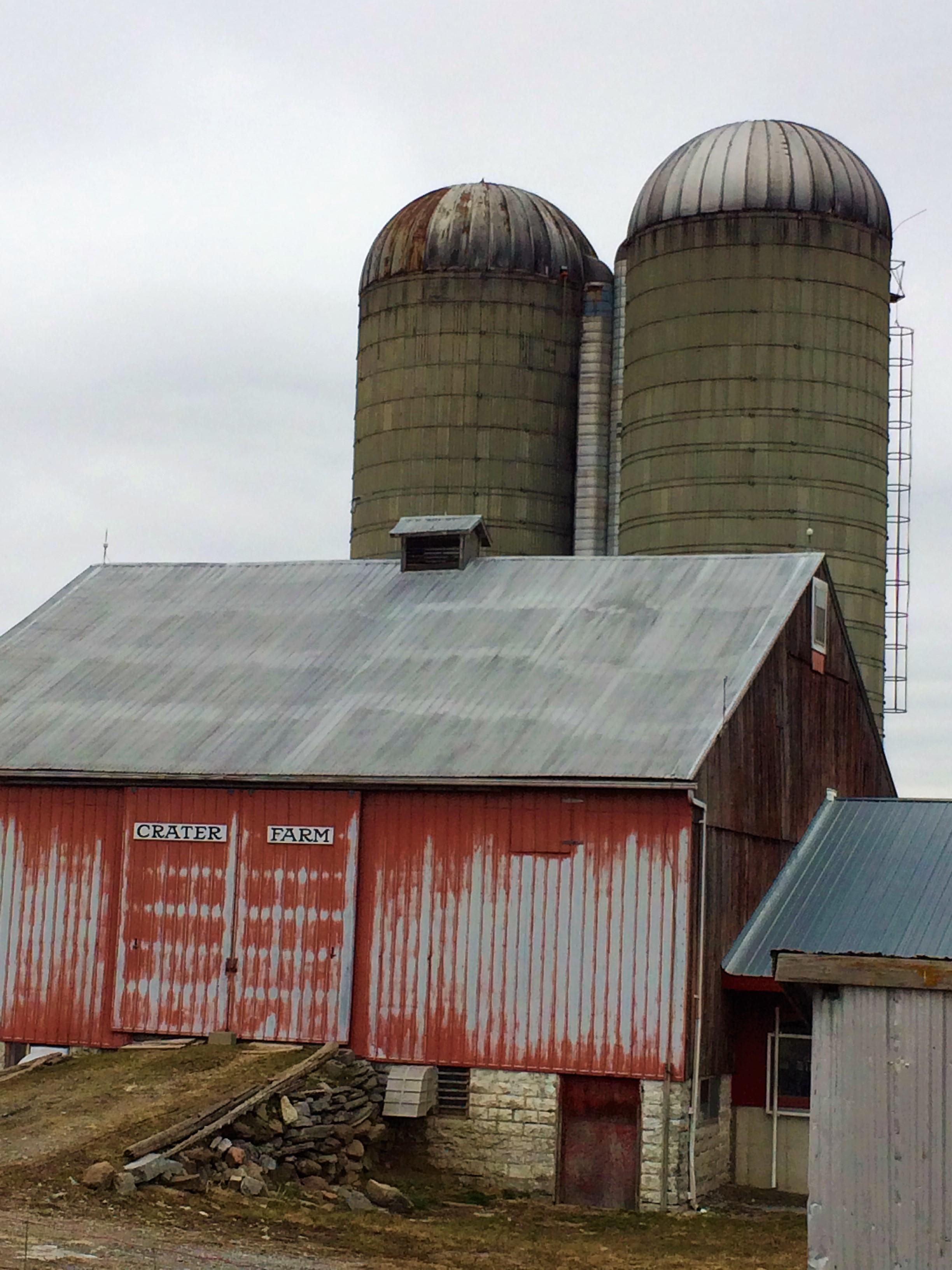Holleford_Ontario_3._Crater_Farm